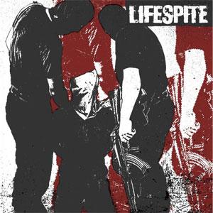 LIFESPITE / LIFESPITE