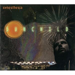 SUNCHILD (UKR) / SYNESTHESIA