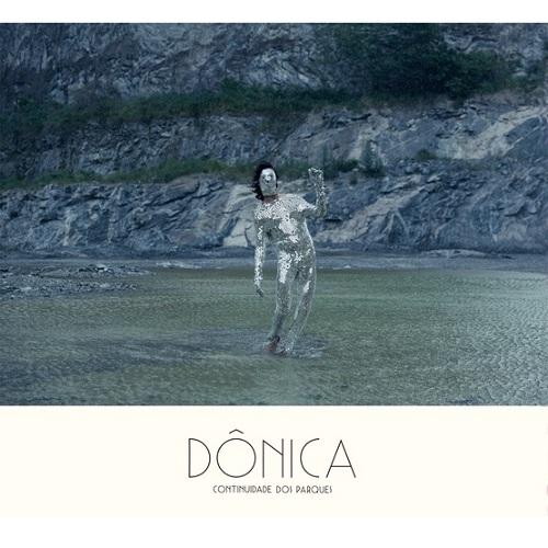 DONICA (BRAZIL) / ドニカ / CONTINUIDADE DOS PARQUES