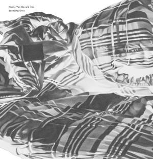 MORITZ VON OSWALD TRIO / モーリッツ・フォン・オズワルド・トリオ / SOUNDING LINES