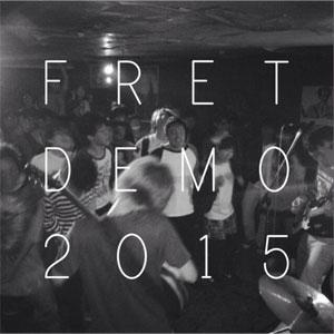 FRET / FRET DEMO 2015