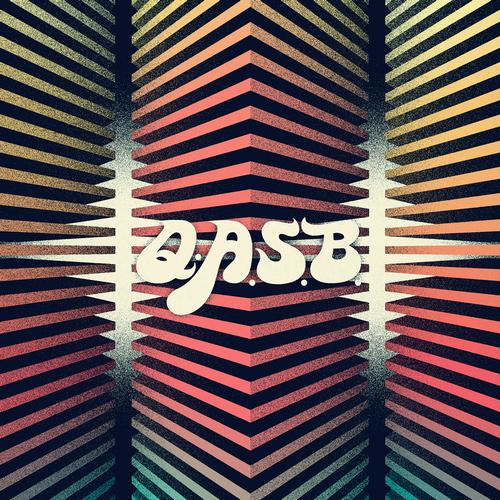 "Q.A.S.B. / Q.A.S.B. III ""LP"""