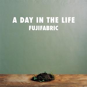 フジファブリック / A DAY IN THE LIFE