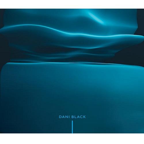 DANI BLACK / ダニ・ブラッキ / DILUVIO