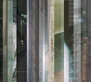 オムニバス(空間現代 Remixes) / 空間現代 Remixes