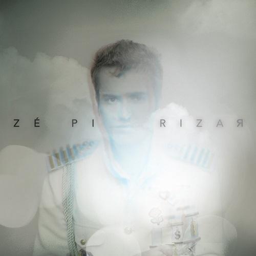 ZE PI / ゼ・ピ / RIZAR