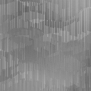 KING MIDAS SOUND / FENNESZ / キング・ミダス・サウンド / フェネス / EDITION 1