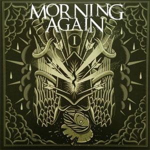 MORNING AGAIN / モーニングアゲイン / I (LP)