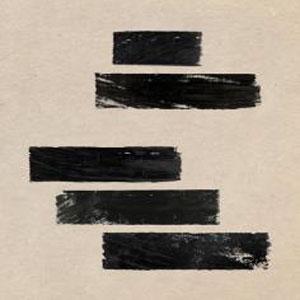MAYDAY PARADE / Black Lines