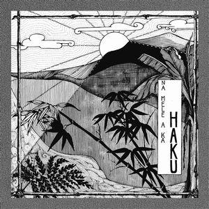 HAKU / NA MELE A KA HAKU (MUSIC OF HAKU) / ナ・メレ・ア・カ・ハク (ハクの音楽)