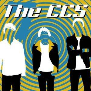 CCS / EP:SEVEN