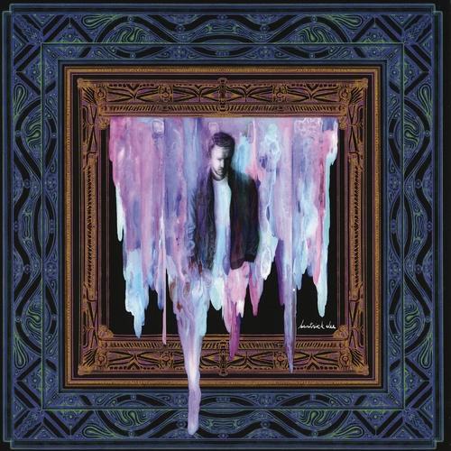 "BEATNICK DEE / CREATIVE MEDICINE ""LP"""