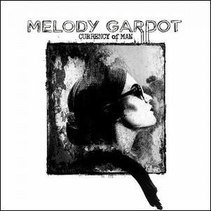 MELODY GARDOT / メロディ・ガルドー / CURRENCY OF MAN(2LP)