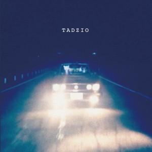 TADZIO / DEATH DRIVE / KISSしちゃダメよ(アナログ)