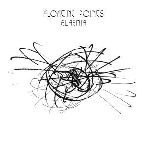FLOATING POINTS / フローティング・ポインツ / ELAENIA