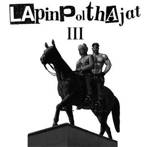 LAPINPOLTHAJAT / III / III