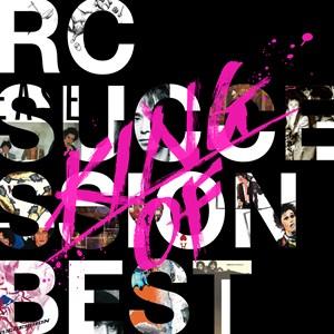 RCサクセションの画像 p1_16