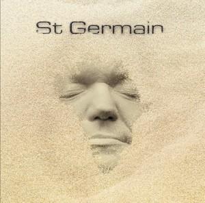 ST GERMAIN / サン・ジェルマン / ST .GERMAIN