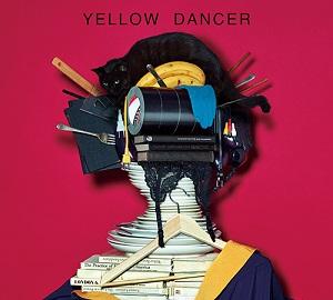 星野源 / YELLOW DANCER(初回B)