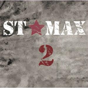 ST MAX / 2