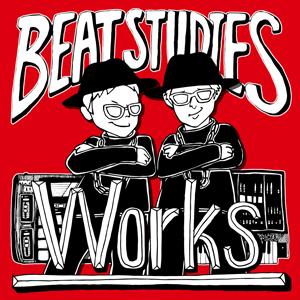 Beat Studies / Works