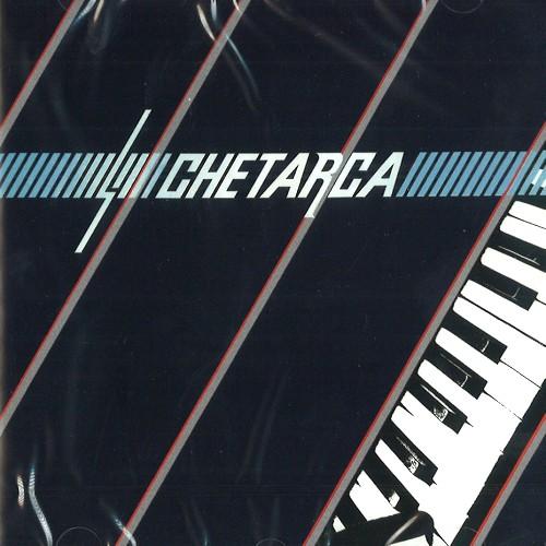 CHETARCA / CHETARCA - DIGITAL REMASTER