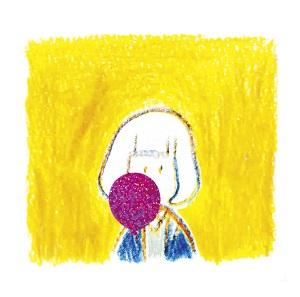 ラブリーサマーちゃん / #ラブリーミュージック(初回限定盤)
