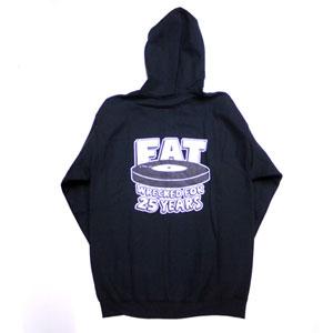 FAT WRECK【XL】