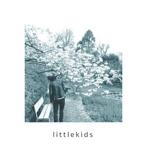littlekids / littlekids / littlekids