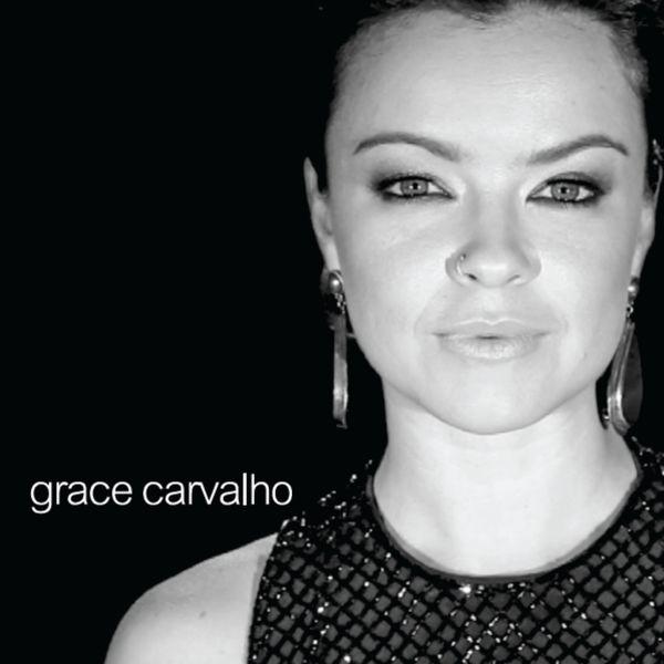 GRACE CARVALHO / グラセ・カルヴァーリョ / GRACE CARVALHO