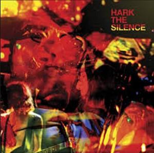 Silence / ザ・サイレンス / Hark The Silence