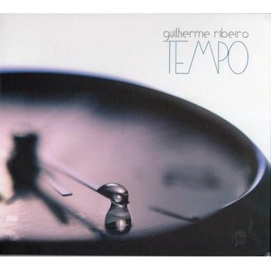 GUILHERME RIBEIRO / ギリェルミ・ヒベイロ / TEMPO