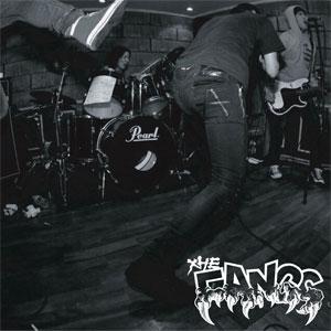 FANGS / FANGS
