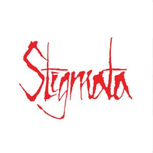 """STIGMATA / スティグマータ / STIGMATA (7"""")"""