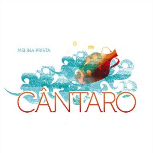 MELINA PRISTA / メリーナ・プリスタ / CANTARO