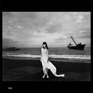 TOMO AKIKAWABAYA / THE INVITATION OF THE DEAD / 80'S 和モノ・ダークウェイヴ / ミニマル・ウェイヴ!