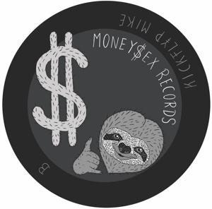 KICKFLIP MIKE / M$005