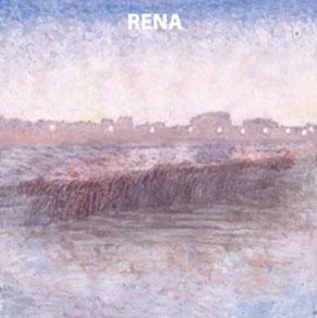 RENA (PUNK) / RENA