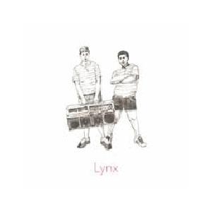 DADAKAKA / LYNX