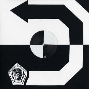 IMPALERS (PUNK) / PSYCHEDELIC SNUTSKALLAR (LP)