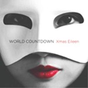 Xmas Eileen / WORLD COUNTDOWN