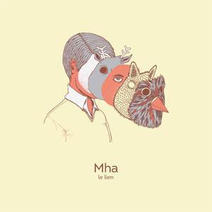 Mha / エマシャ / le lien