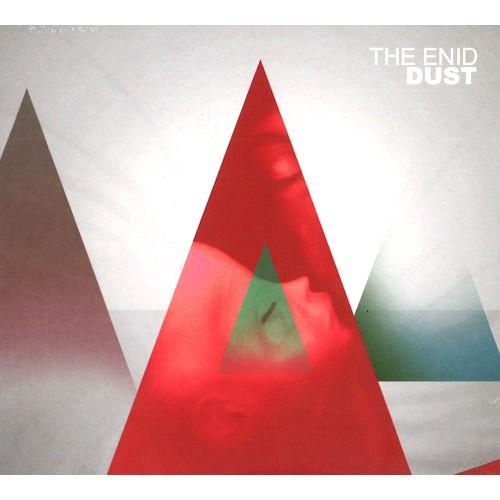 THE ENID (UK) / エニド / DUST