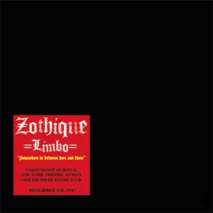 ZOTHIQUE / LIMBO