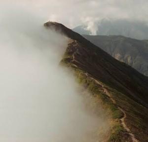 ROTH BART BARON / ロットバルトバロン / 化け物山と合唱団