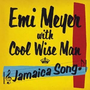 "EMI MEYER / エミ・マイヤー / Jamaica Song / ジャマイカ・ソング(7"")"