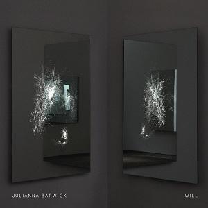 JULIANNA BARWICK / ジュリアナ・バーウィック / WILL (LP)