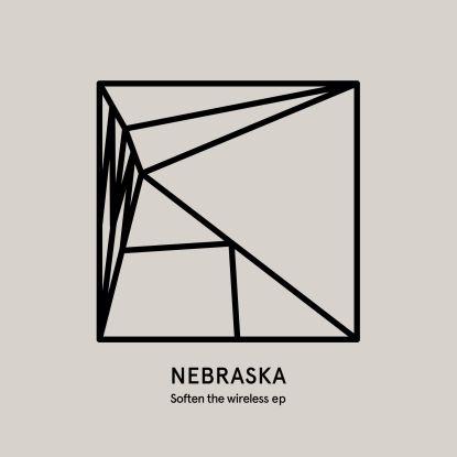 NEBRASKA / ネブラスカ / SOFTEN THE WIRELESS EP