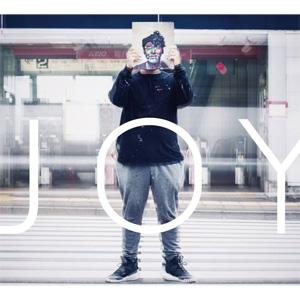 ATATA / JOY