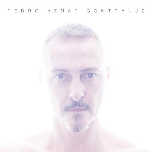 PEDRO AZNAR / ペドロ・アスナール / CONTRALUZ / CONTRALUZ